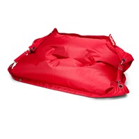 Fatboy Buggle Up Bean Bag Red