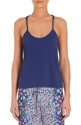 In Bloom By Jonquil Women's Camisole