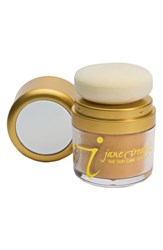 Jane Iredale Powder Me Dry Sunscreen Broad Spectrum Spf 30 Tanned