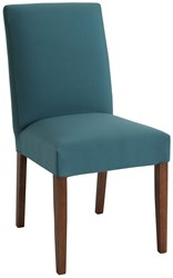 Modloft Urbn Lenna Dining Chair