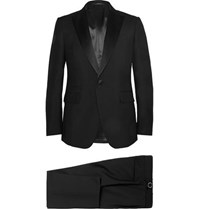 90ff6ac391b Men Berluti Suits | Slim Fit & Tailored | Sale now on | Nuji UK