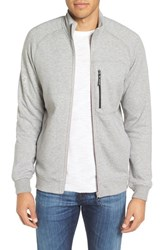 Helly Hansen Men's Shoreline Track Jacket