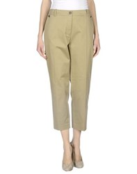 Dandg Trousers Casual Trousers Women