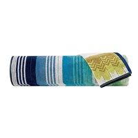 Missoni Home Sunday Towel 170 Bath Sheet