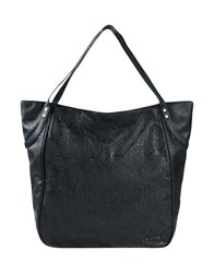Rip Curl Ripcurl Handbags Black
