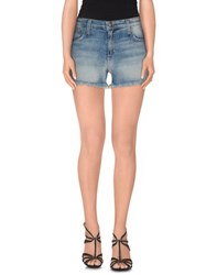 Joe's Jeans Denim Denim Skirts Women