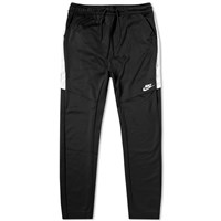 Nike Tribute Pant Black