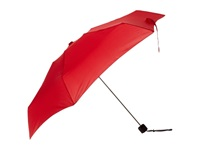 Victorinox Mini Umbrella Red Umbrella