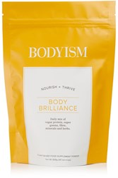 Bodyism Body Brilliance Shake Colorless