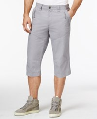 Inc International Concepts Wes Messenger Shorts Only At Macy's