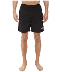The North Face Class V Rapids Trunk Tnf Black Men's Shorts