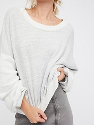 Fp Beach Wonderland Pullover By At Free People