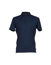 Cnc Costume National C'n'c' Costume National Polo Shirts