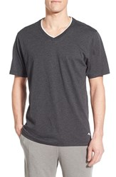 Men's Big And Tall Tommy Bahama V Neck T Shirt