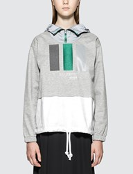 Adidas Originals Eqt Windbreaker