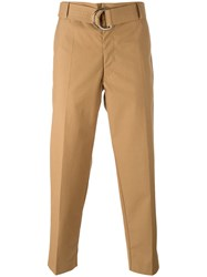 Blood Brother Hook Pants Nude Neutrals
