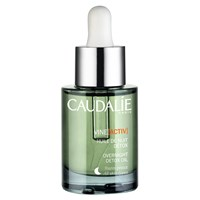 Caudalie Vine Activ Overnight Detox Oil 30Ml