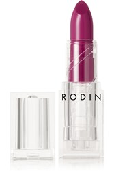 Rodin Lip Wardrobe Billie On The Bike Purple
