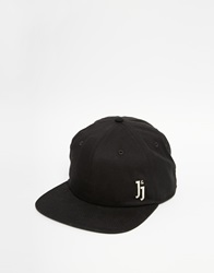 jack and jones cap hats for men nuji. Black Bedroom Furniture Sets. Home Design Ideas