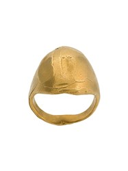 Alighieri No Ocean Ring Metallic