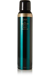 Oribe Curl Shaping Mousse Colorless