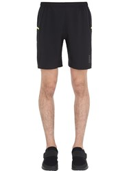 Gore Running Wear Fusion Split Shorts