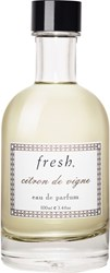 Fresh Citron De Vigne Eau De Parfum Colorless No Color
