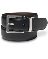 Lauren Ralph Lauren Lauren By Ralph Lauren Leather Reversible Dress Belt