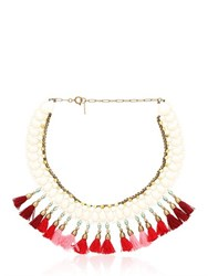 Isabel Marant Mild Necklace