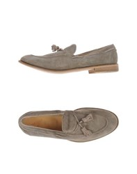 Cycle Footwear Moccasins Men