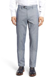 Ted Baker Men's London Volvek Classic Fit Trousers