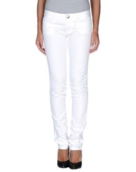 Rare Ra Re Trousers Casual Trousers Women