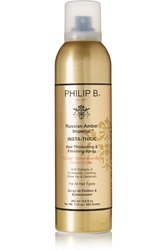 Philip B Russian Amber Imperial Insta Thick Spray 260Ml