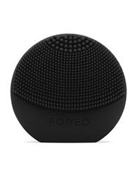 Foreo Luna Play Midnight