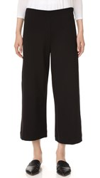Three Dots Callista Pants Black