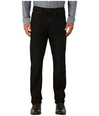 Lucky Brand 121 Heritage Slim In Shasta Lake Shasta Lake Men's Jeans Black