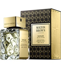 Molton Brown Shisur Fragrance 50Ml
