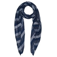 French Connection Drew Scarf Multi