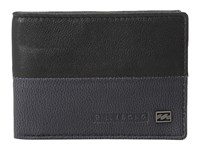 Billabong Exchange Wallet Black Wallet Handbags