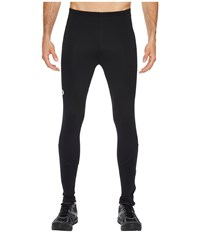 Pearl Izumi Select Escape Thermal Tights Black Men's Clothing
