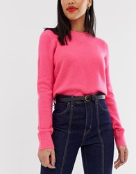 Pieces Curved Buckle Waist And Hip Belt Black