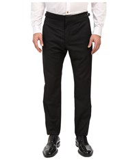 Vivienne Westwood Evening Trousers Black