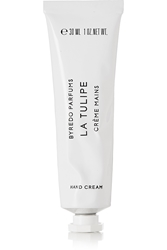 Byredo La Tulipe Hand Cream 30Ml