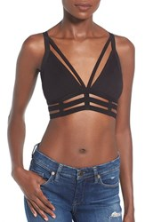 Women's Leith Cage Bralette