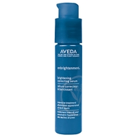 Aveda Enbrightenmenttm Correcting Serum 30Ml