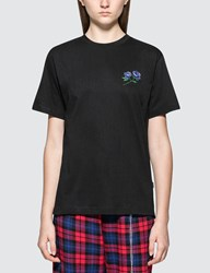 Wasted Paris Amore S S T Shirt
