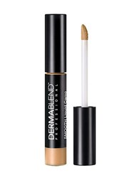 Dermablend Smooth Liquid Camo Concealer Nutmeg