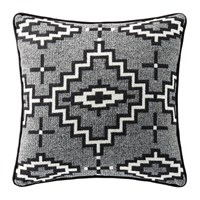 Pendleton Decorative Jacquard Cushion Kiva Steps