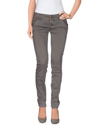 Cycle Trousers Casual Trousers Women Lead