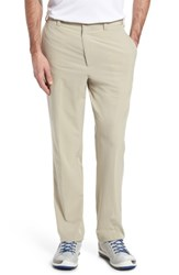 Cutter And Buck Men's Big Tall Drytec Chinos Castle